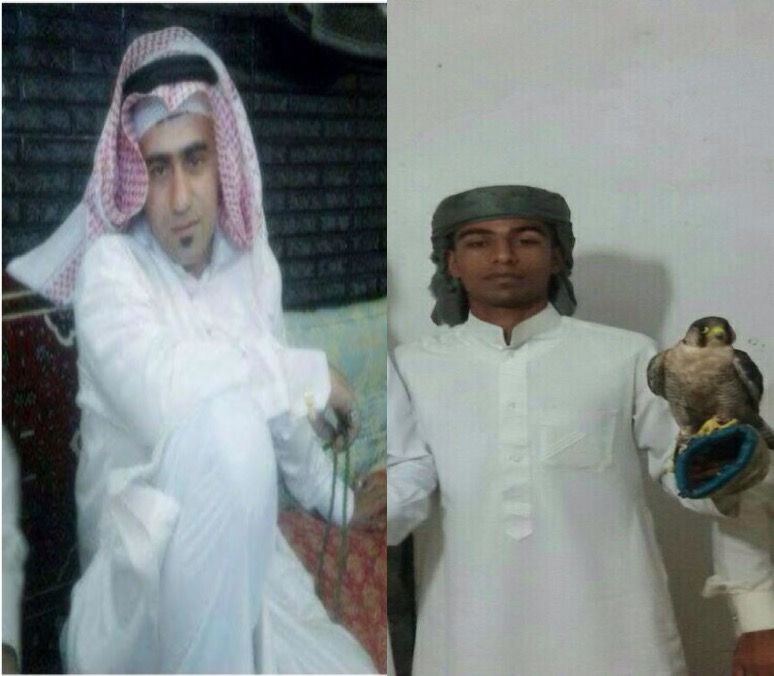 Photo of Arrests and 15 death sentences threaten Ahwazi Arab citizens' life