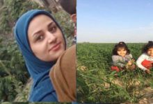 Photo of The Ahwazi women disastrous situation in the Iranian prisons