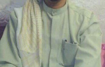 Photo of One prisoner dies in Khorasan's Quchan prison due to COVID19  and grave condition of Ahwazi Arab prisoner